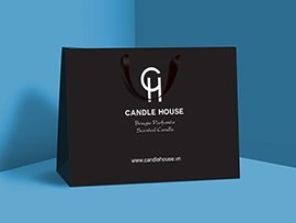 In_Tui_Giay_CANDLE