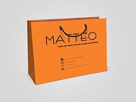 In_Tui_Giay_MATTEO