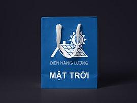 In_Tui_Giay_DIEN_NANG_LUONG_MAT_TROI
