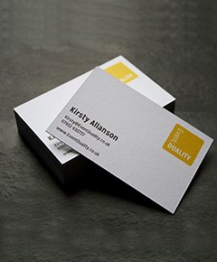 In_name_card_Danh_Thiep