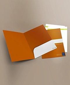 In_Folder