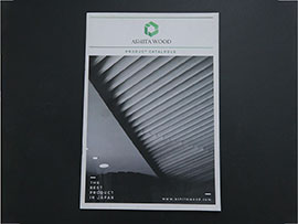 In_Catalogue_dong_ghim__ASHITA_WOOD