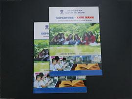In_Catalogue_dan_gay__KHOI_HANH