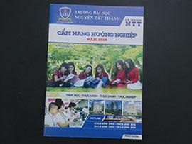 In_Cam_Nang_Huong_Nghiep_NTT_02