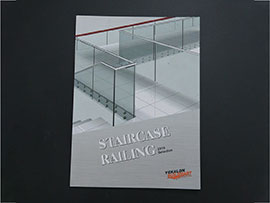 In_Catalogue_dan_gay__STAIRCASE_RAILING