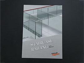 In_Catalogue_dan_gay__STAIRCASE_RAILING