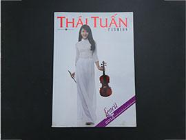In_Tap_Chi_Dan_Gay__THAI_TUAN