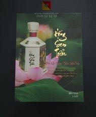 In_Hop_Cung_HONG_SEN_TUU