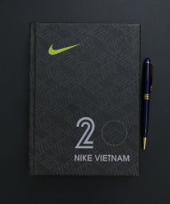 In_So_Tay_Bia_Cung_Dan_Gay__NIKE_VIETNAM