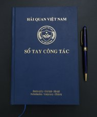 In_So_Tay_Bia_Cung_Dan_Gay__SO_TAY_CONG_TAC