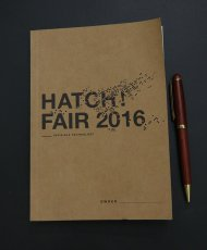 In_So_Tay_Dan_Gay_12__HACHI_FAIR_2016