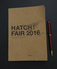 In_So_Tay_Dan_Gay_12__HACHI_FAIR_2016