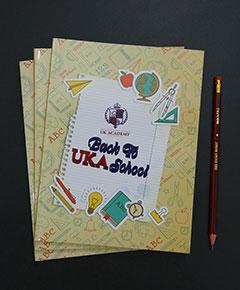 In_Tap_Hoc_Sinh_UKA_School