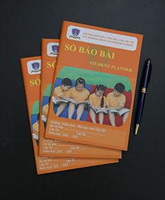 In_Tap_Hoc_Sinh_SO_BAO_BAI_NTT