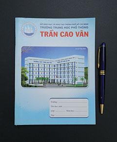 In_Tap_Hoc_Sinh_TRAN_CAO_VAN