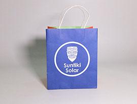 In_tui_giay_suntiki_Solar