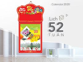 Lich_52_Tuan