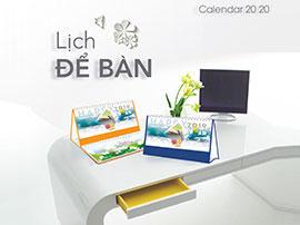 Lich_De_Ban_Thi_Truong