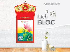 Lich_Bloc