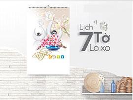 Lich_Lo_Xo_7_To_Thi_Truong