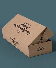 In_hop_boi_carton